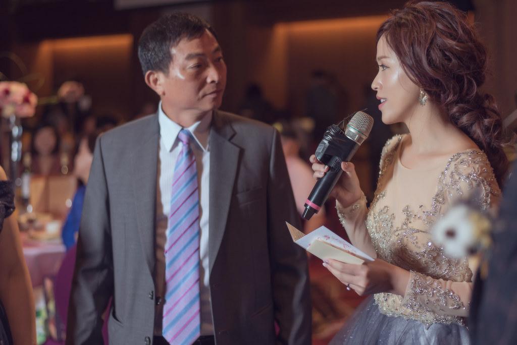20170610香格里拉遠東國際飯店 (258)