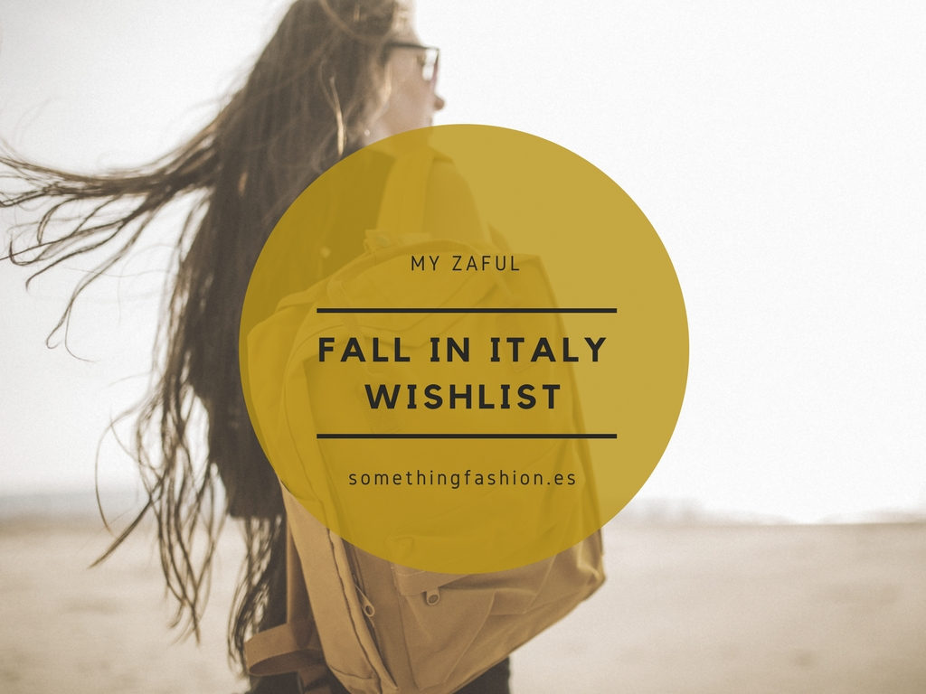fashion blogger spain somethingfashion valencia zaful firenze italy traveling europe wishlist1