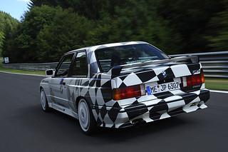 BMW_M3_NurburgringTaxi_1990_R2