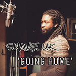 SUAVE_UK_Going_Home