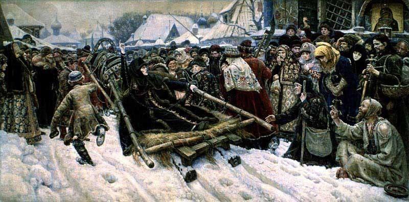 Surikov.jpg-original