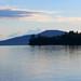 Small photo of Rangeley Lake, Maine