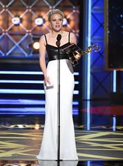 69th Primetime Emmy Awards - Show