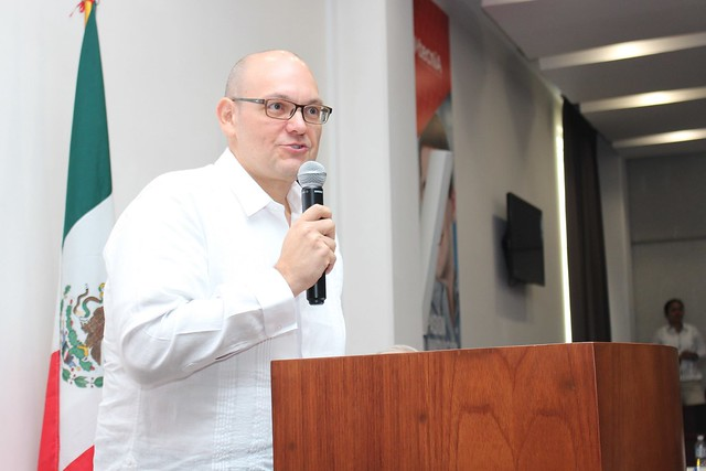visita_embajador_intercambios_academicos_anahuac_mayab