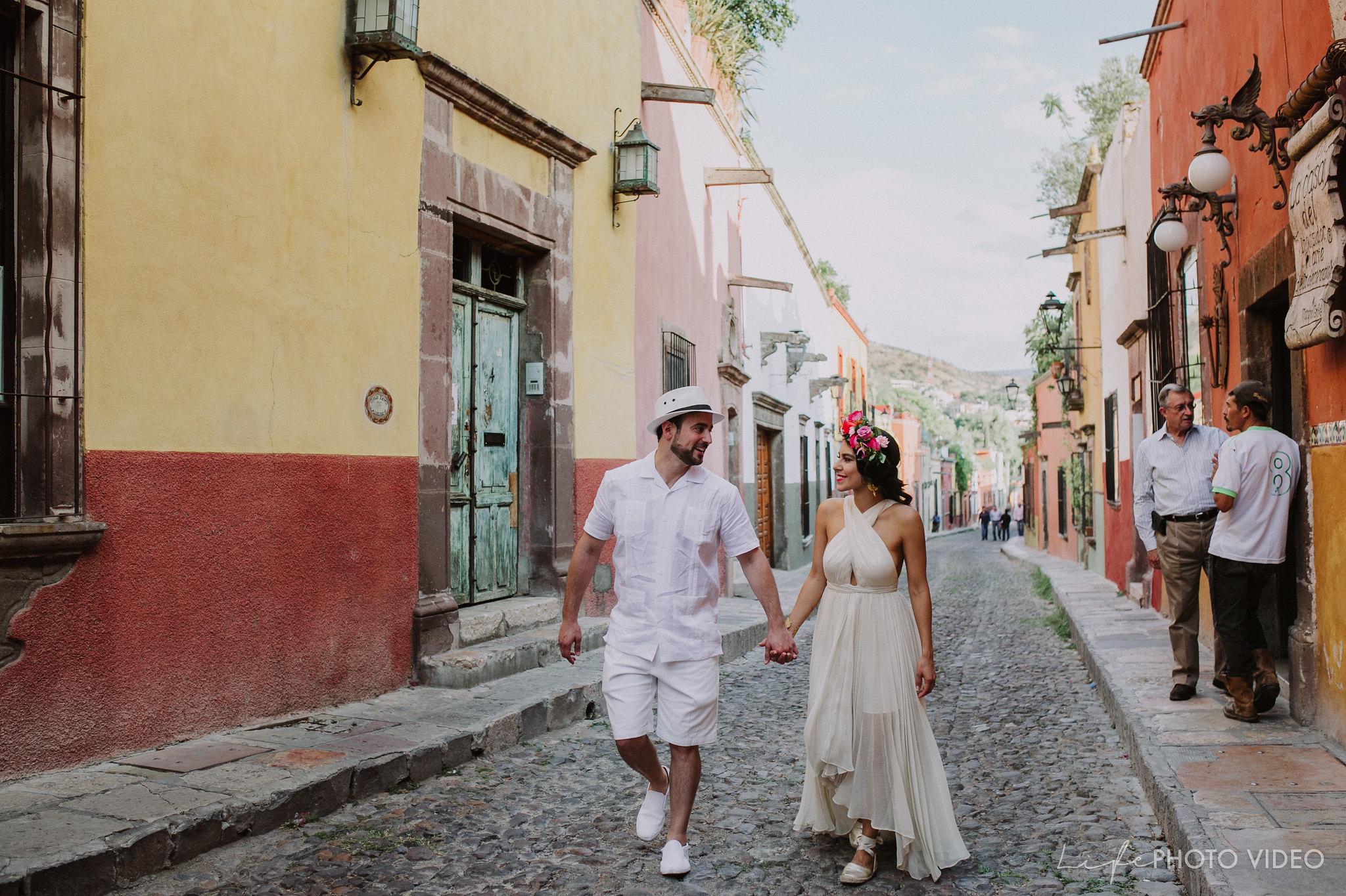 San_Miguel_de_Allende_Wedding_Photographer_0048