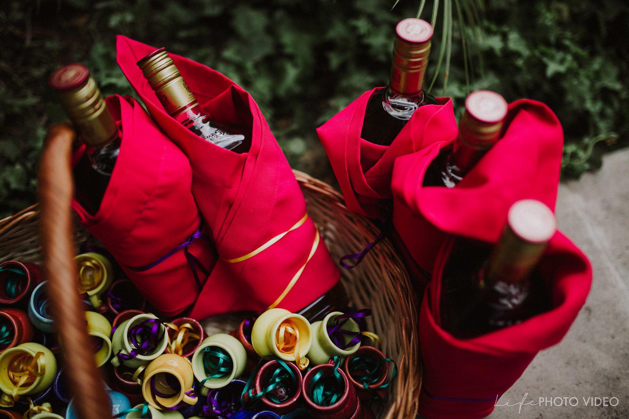 San_Miguel_de_Allende_Wedding_Photographer_0001