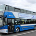 587 - SJ67 MGZ - Lothian Buses by StreetwiseFife