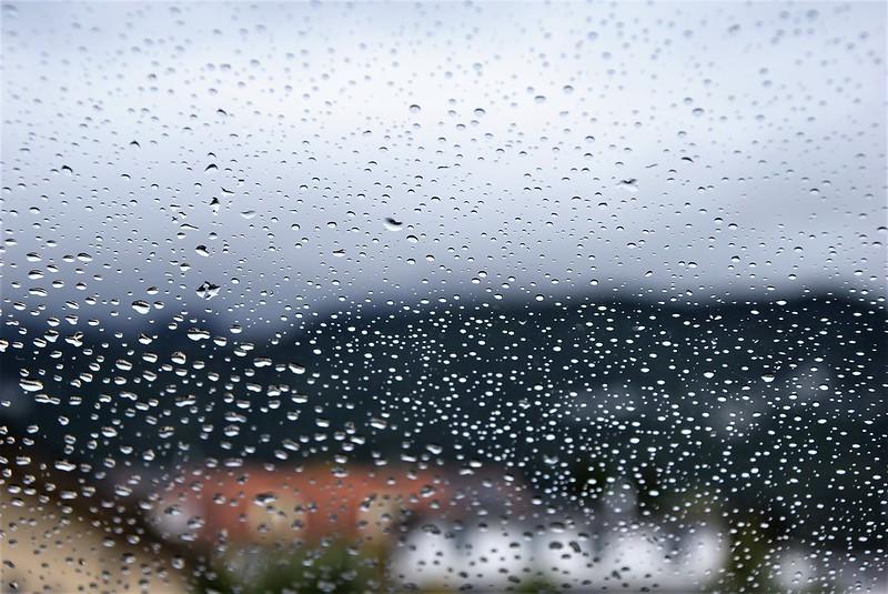 Rain 11.09 (1)