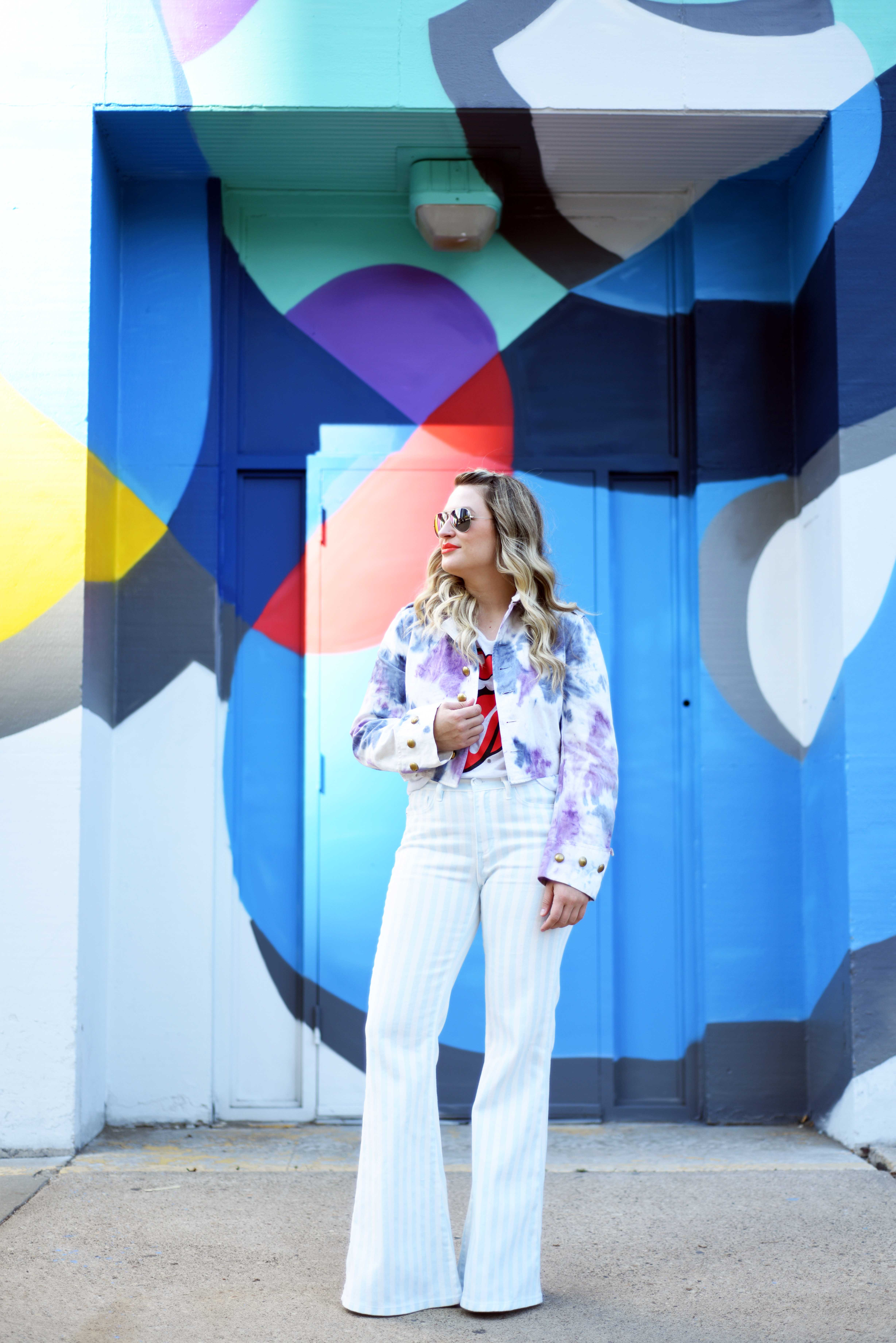 pastel-pants-colourful-mural-9