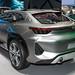 Chery Tiggo Coupe Concept (893984)