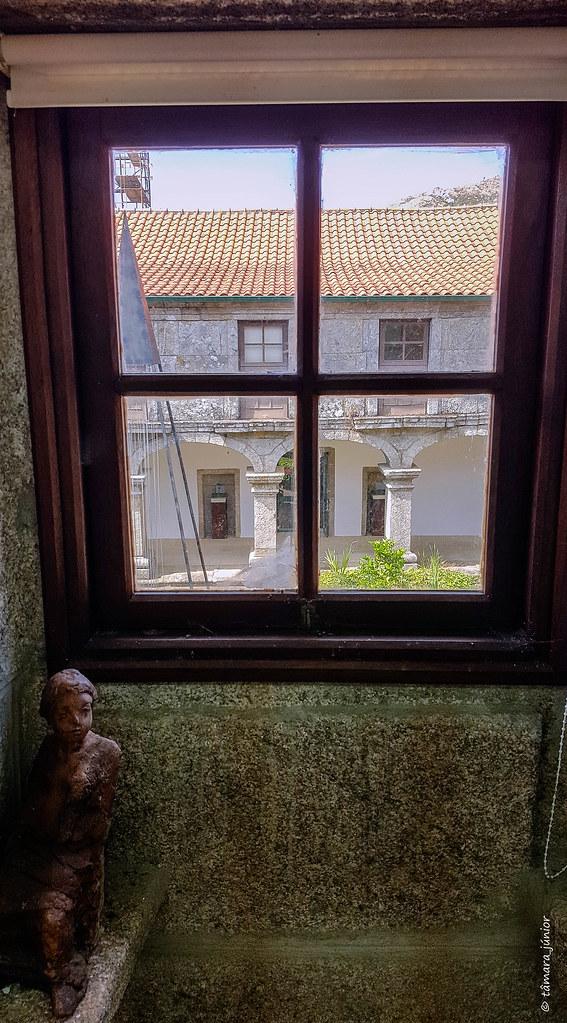 60.- 2017.- Mosteiro-Museu de S. Paio (Vila Nova de Cerveira) (87)