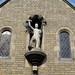 St Michael (1)