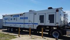 NYPD - ACSI Decon Unit 3598 - ESU (1)