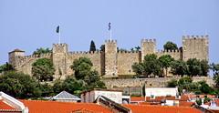 [2015-05-14] Castelo de Sao Jorge