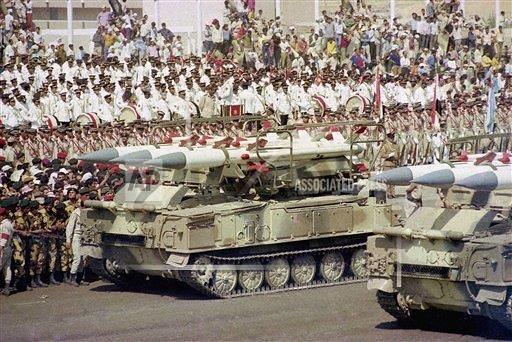 SA-6-egypt-parade-19741006-ap-2