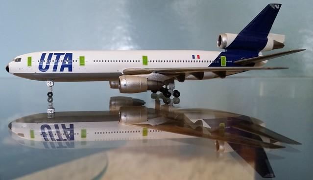 UTA_DC-10_004