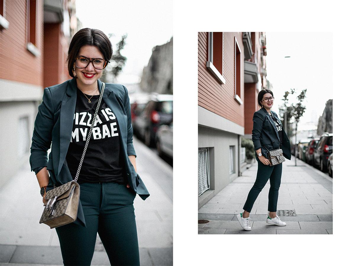 como-combinar-traje-verde-deportivas-stan-smith-adidas16