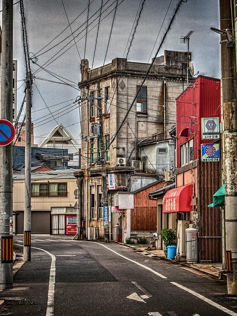 Photo:お好み焼 えびす By jun560