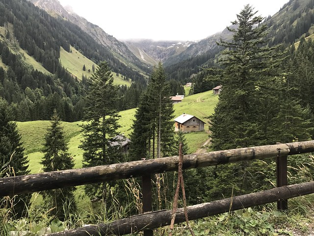 Vorarlberg, Austria 2017 121
