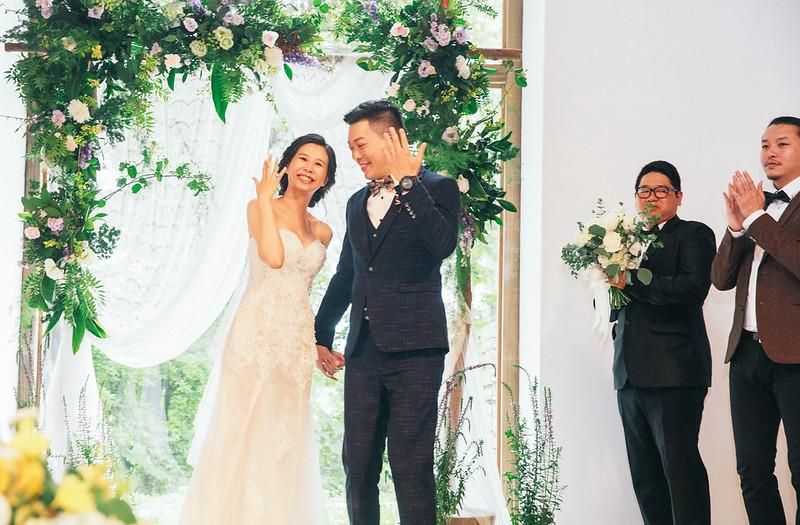 顏氏牧場,戶外婚禮,台中婚攝,婚攝推薦,海外婚紗5563