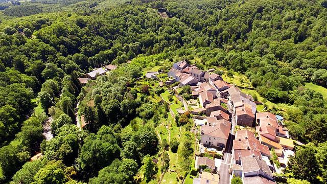 Flickr haute vienne tourisme - Office de tourisme haute vienne ...