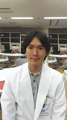 Kudo_Hayashi_headshot
