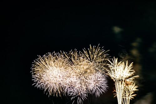 Makuhari-Beach-Fireworks2017-18-DSC_0598