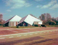 1000 Clubs - Rocquigny