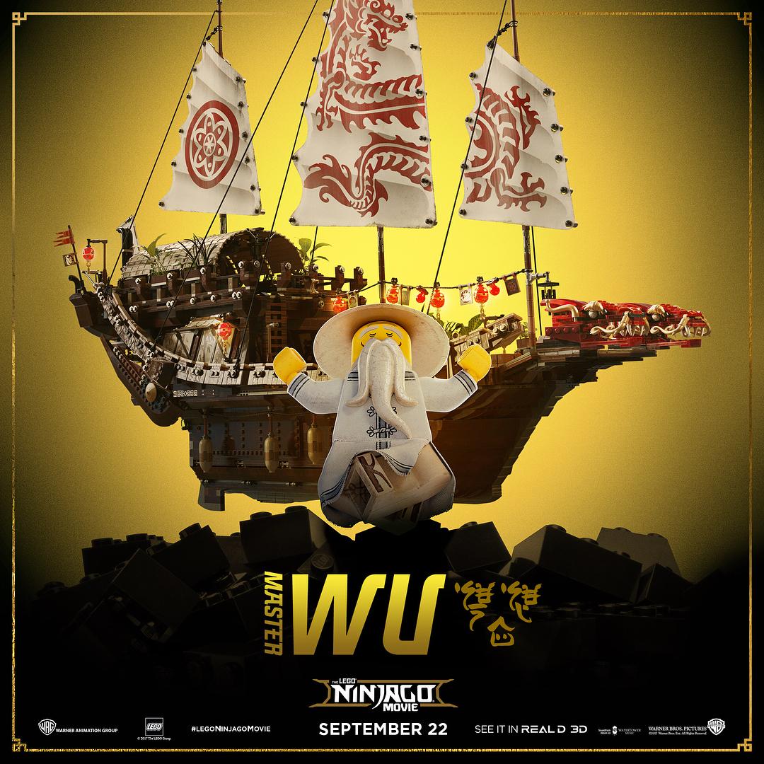 Wu Destiny
