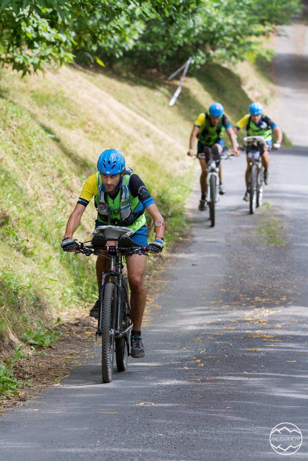 Finale_CFRaid_2017_3_VTT-Trail(17)