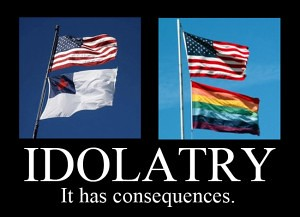 Idolatry-300x217