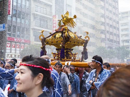 深川八幡祭_19