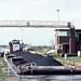 Coal for Ferrybridge