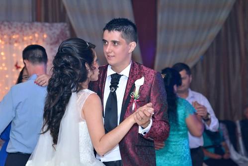 Wedding_083