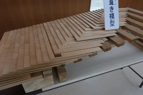 munakatataisha020