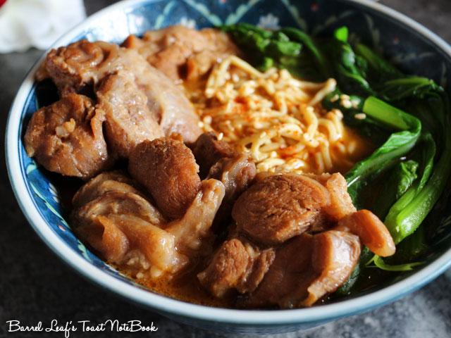 hsiao-chuan-shi-tang-pork-noodles (21)