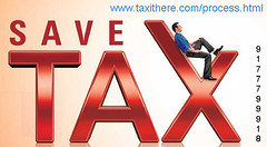 Financial Planner  Tax Planning  Taxithere   Financial Advisors