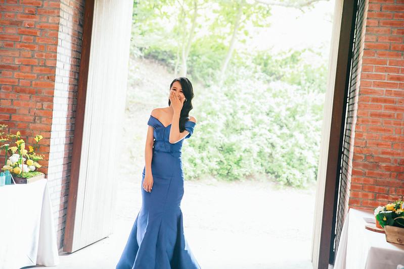 顏氏牧場,戶外婚禮,台中婚攝,婚攝推薦,海外婚紗6928