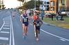 2017 Australian Half Marathon Championships
