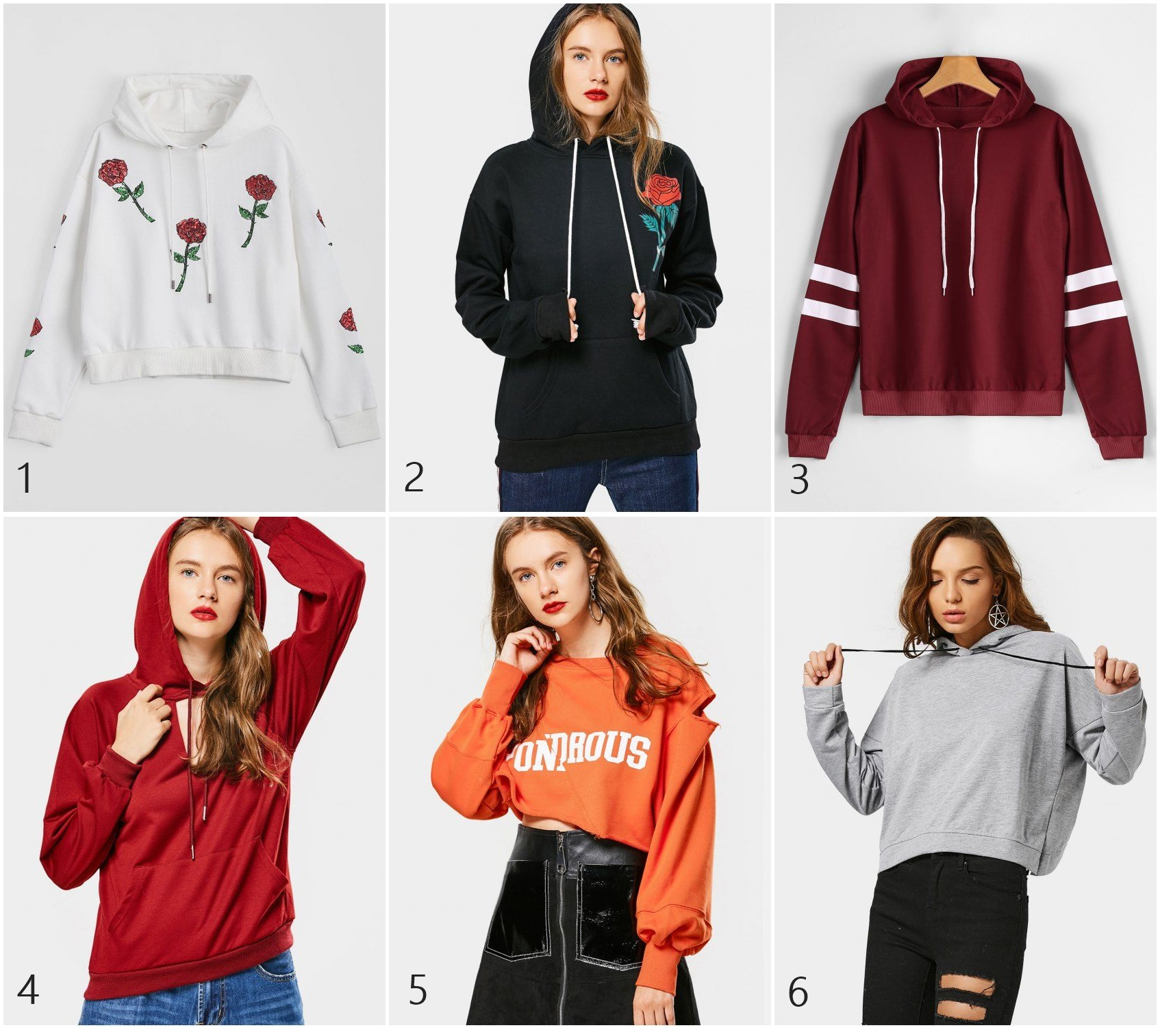 wishlist-zaful-hoodies-sudaderas