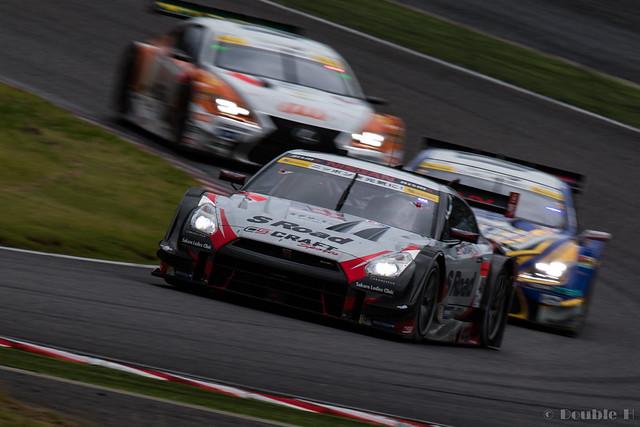 2016 SUPER GT Rd.6 Suzuka Circuit (63)