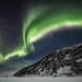 Light-show - Northern Norway by Mr F1