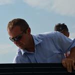 Bau Solaranlage auf Dreifachsporthalle