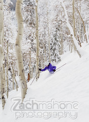 Kerry Brown - Stone Creek Shoots-1.jpg