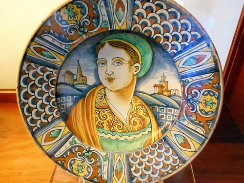 Deruta_Ceramics_011
