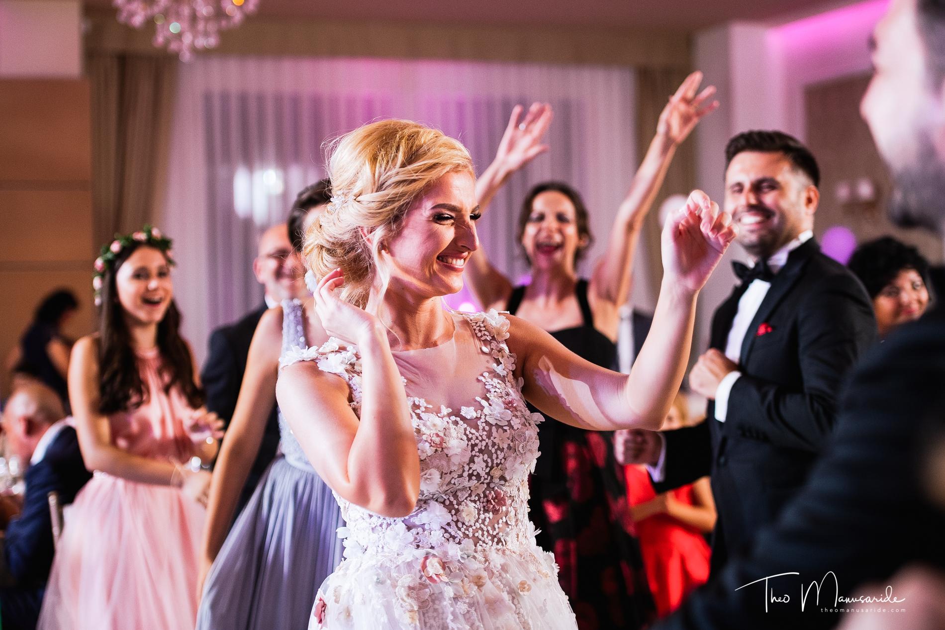 fotograf nunta raluca si costin-34