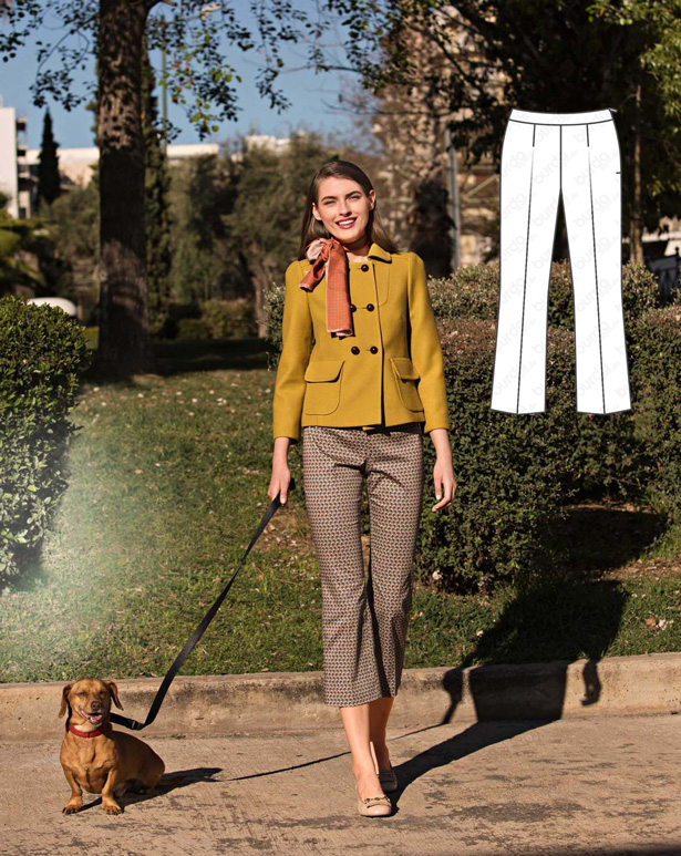 Trousers_Blog_113C