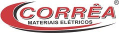 Logo Corrêa.fw (1)