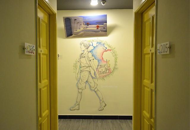 kuala lumpur hostels revopackers