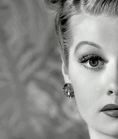 "Celebrity Quotes : ""I'm not funny. What I am is brave."" -Lucille Ball..."